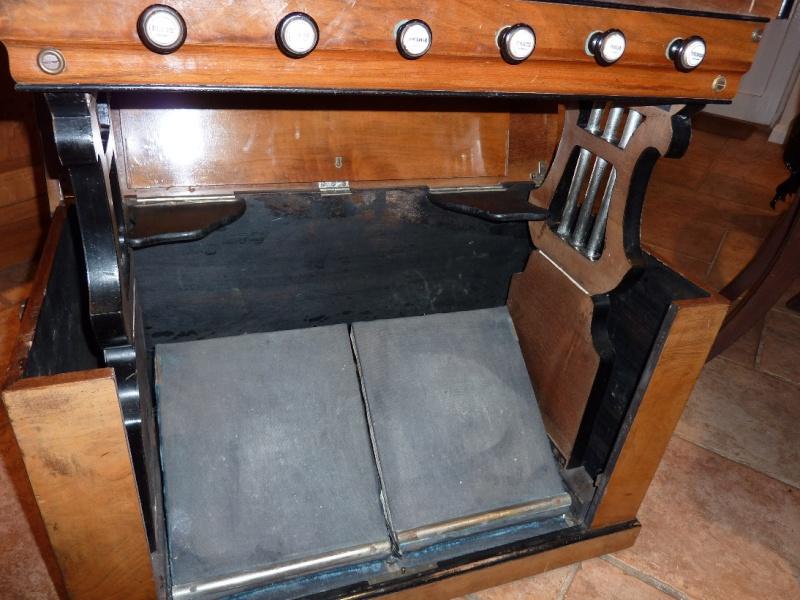 A folding Kasriel P1010324