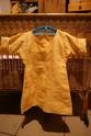 Chemise pour Tara Dsc03222