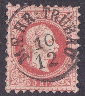 mannaro`s ALTÖSTERREICH STEMPELTHREAD (inklusive 1867) 12-10_11