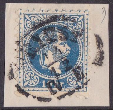 mannaro`s ALTÖSTERREICH STEMPELTHREAD (inklusive 1867) 12-14_10