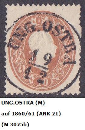mannaro`s ALTÖSTERREICH STEMPELTHREAD (inklusive 1867) 12-19_12