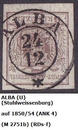 mannaro`s ALTÖSTERREICH STEMPELTHREAD (inklusive 1867) 12-24_10