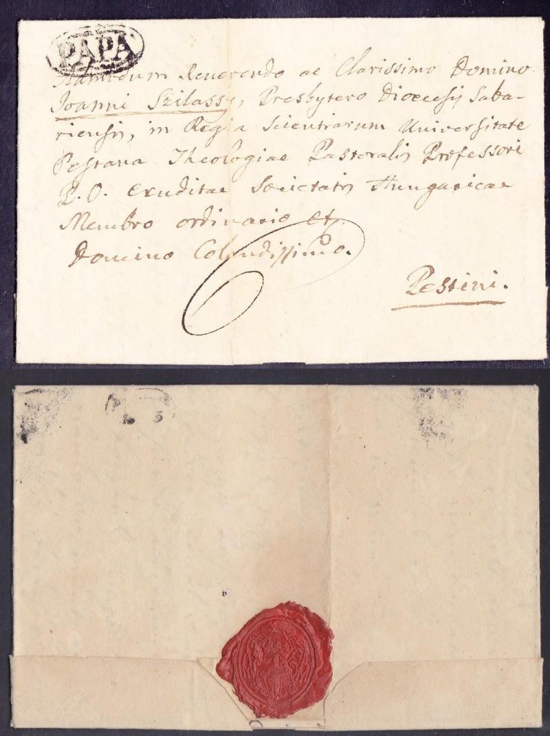 mannaro`s  VORPHILATELIE 1836-a10