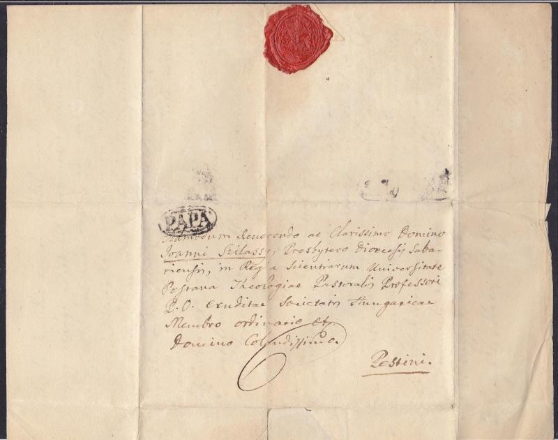 mannaro`s  VORPHILATELIE 1836-a12