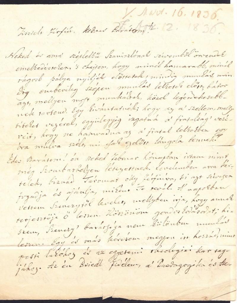 mannaro`s  VORPHILATELIE 1836-a13