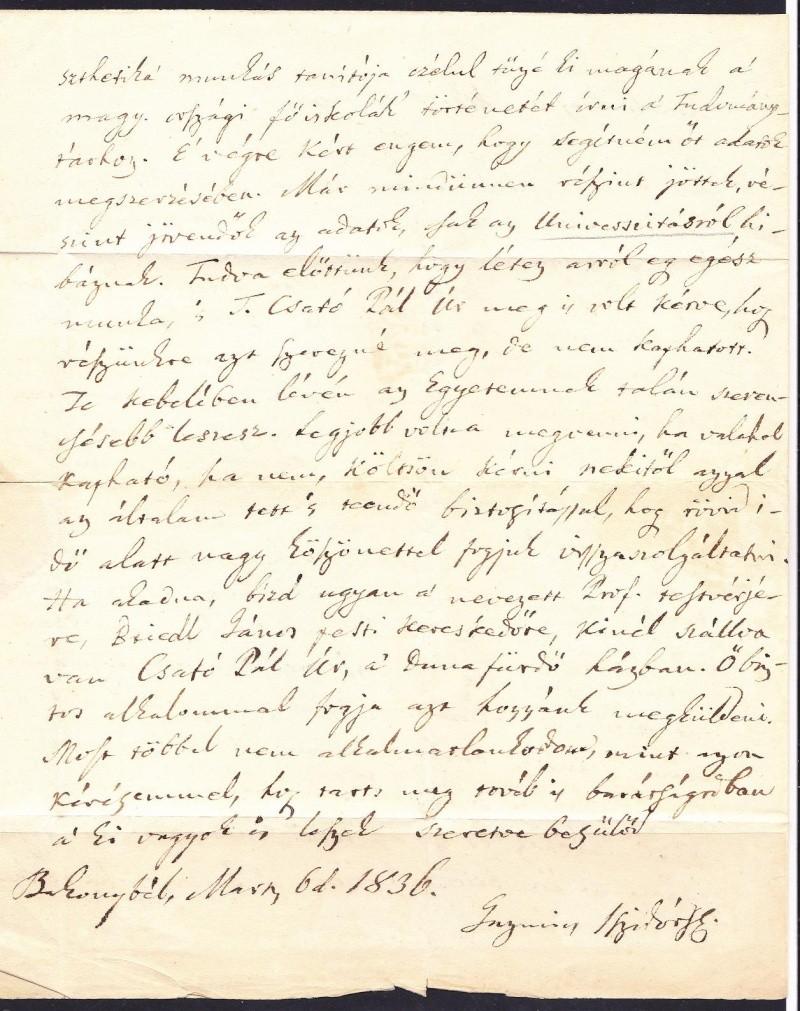 mannaro`s  VORPHILATELIE 1836-a14