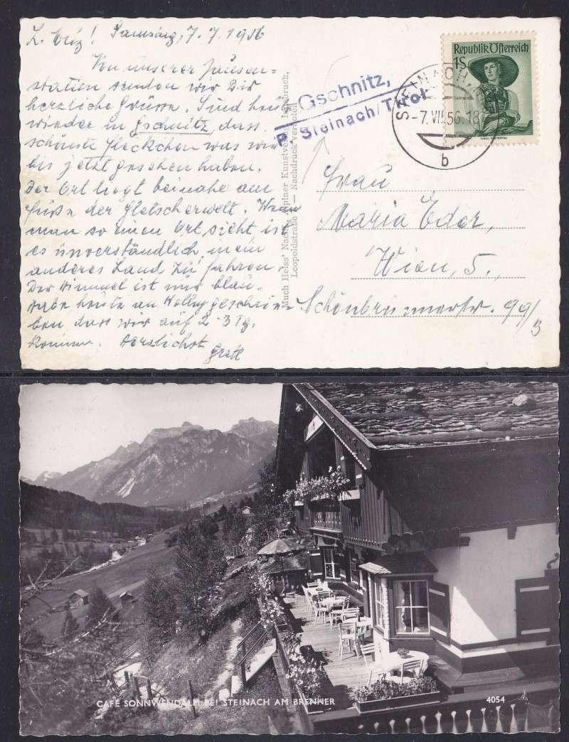 Großtauschtag in Innsbruck Img_0011
