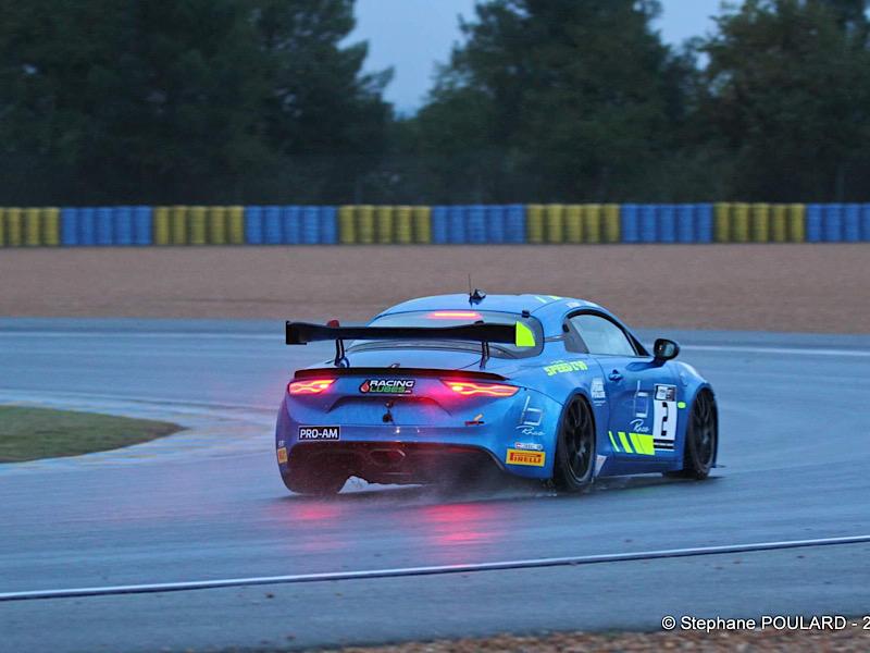 Courses TTE FREE RACING LE MANS 15/16/17 Novembre photos rajouter  425d8410