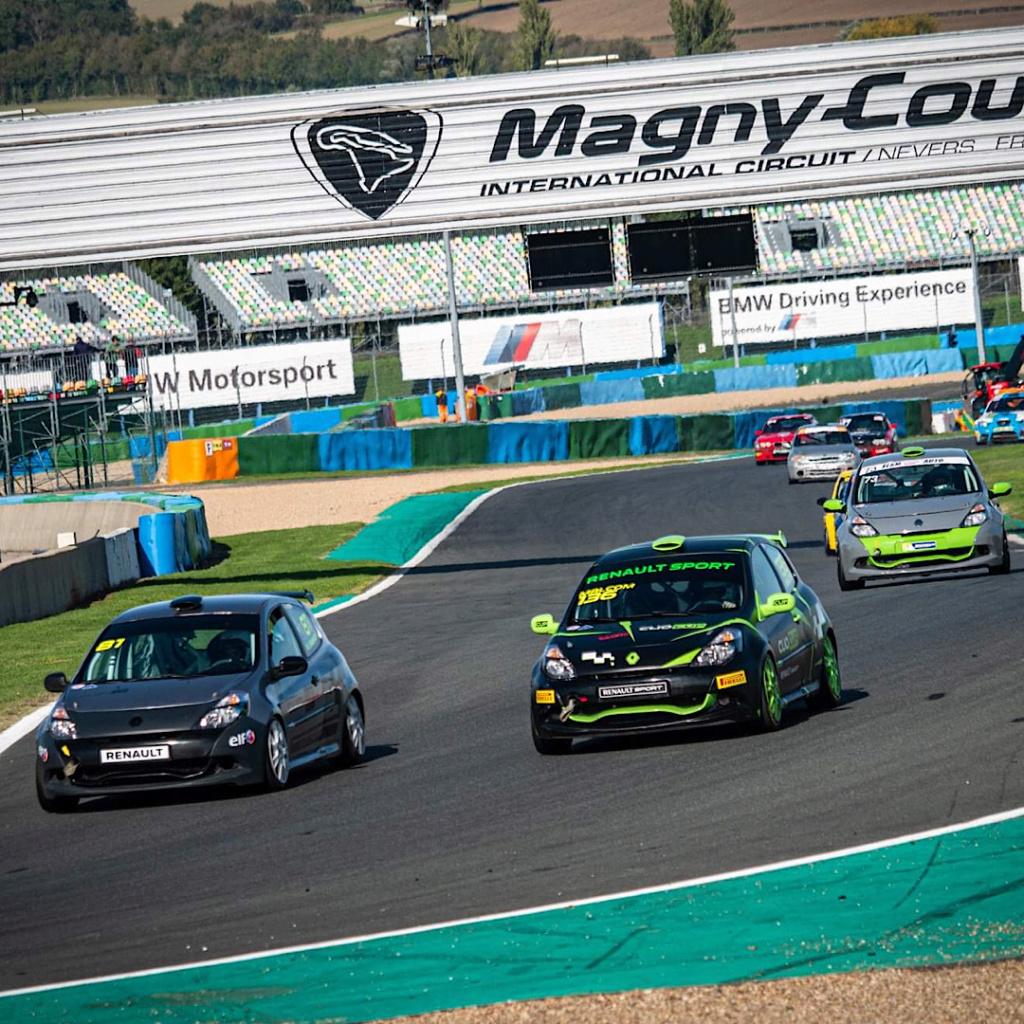 Magny-Cours course TTE FREE RACING 25/26/27/10/2019 des photos en + 737bbd10