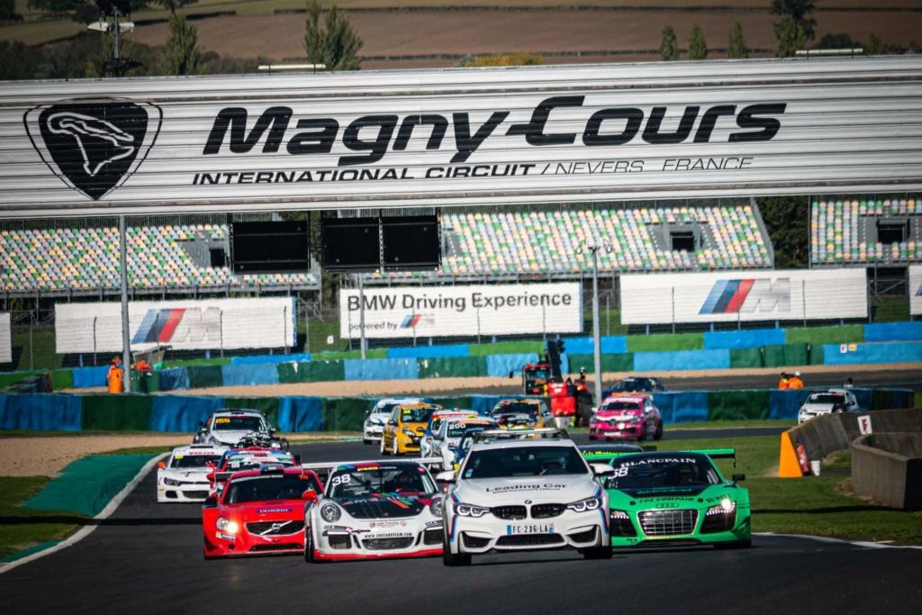 Magny-Cours course TTE FREE RACING 25/26/27/10/2019 des photos en + 9ef0e610