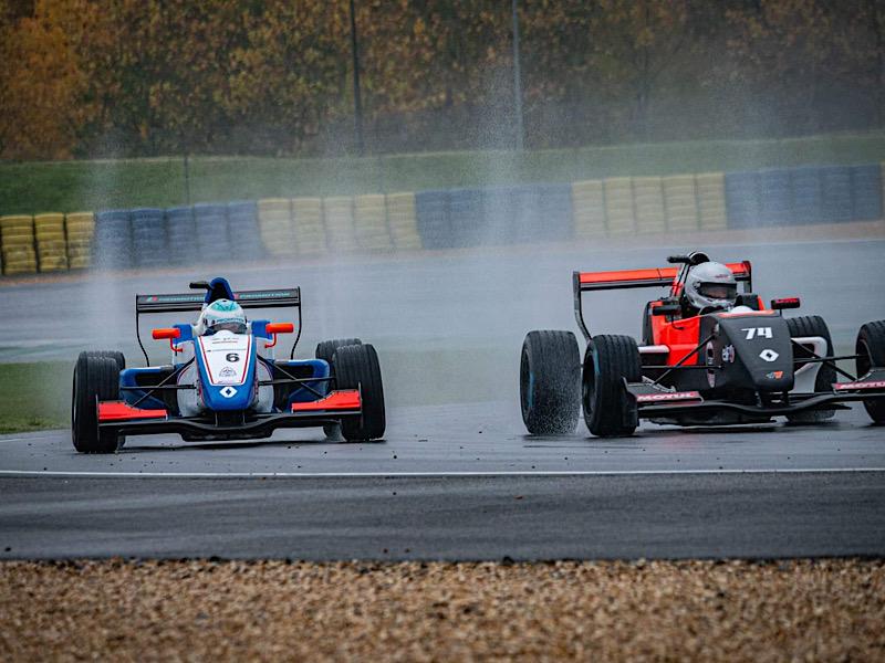 Courses TTE FREE RACING LE MANS 15/16/17 Novembre photos rajouter  A6f6e210