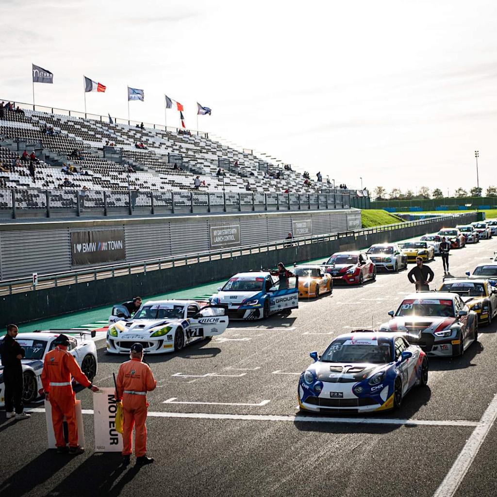 Magny-Cours course TTE FREE RACING 25/26/27/10/2019 des photos en + Ad135010