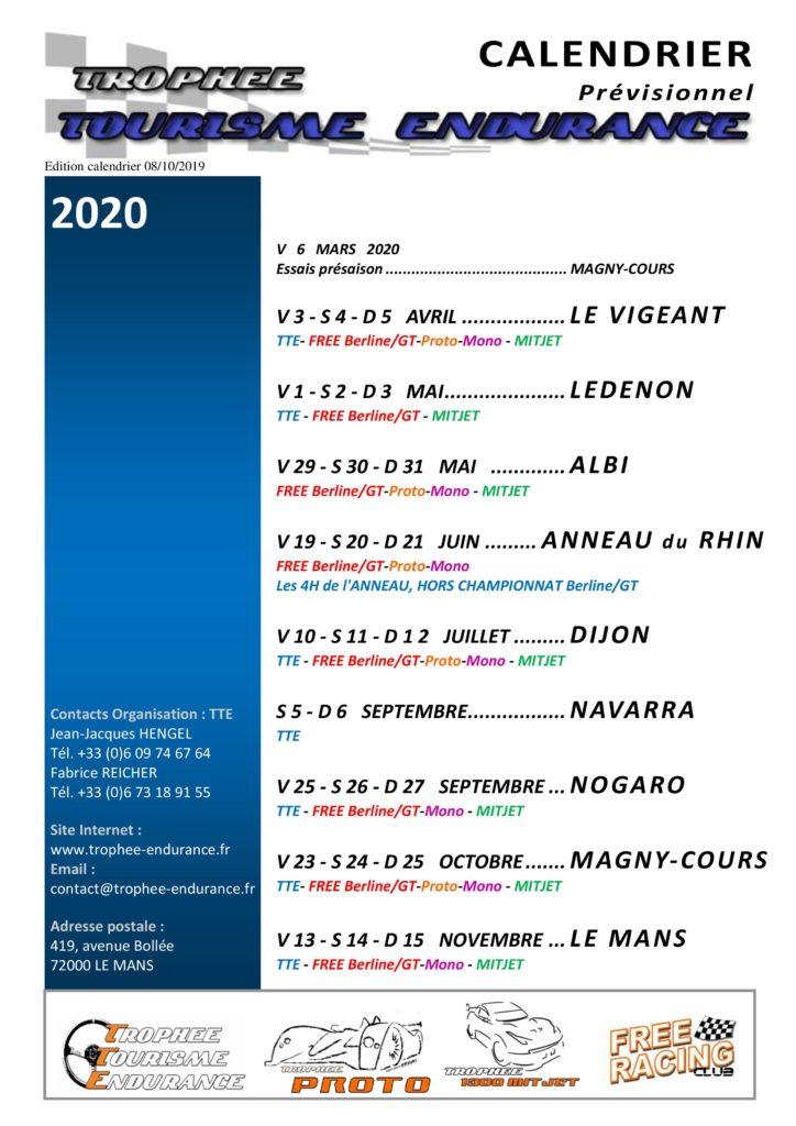 TTE ET FREE RACING 2020 Cd0b8c10