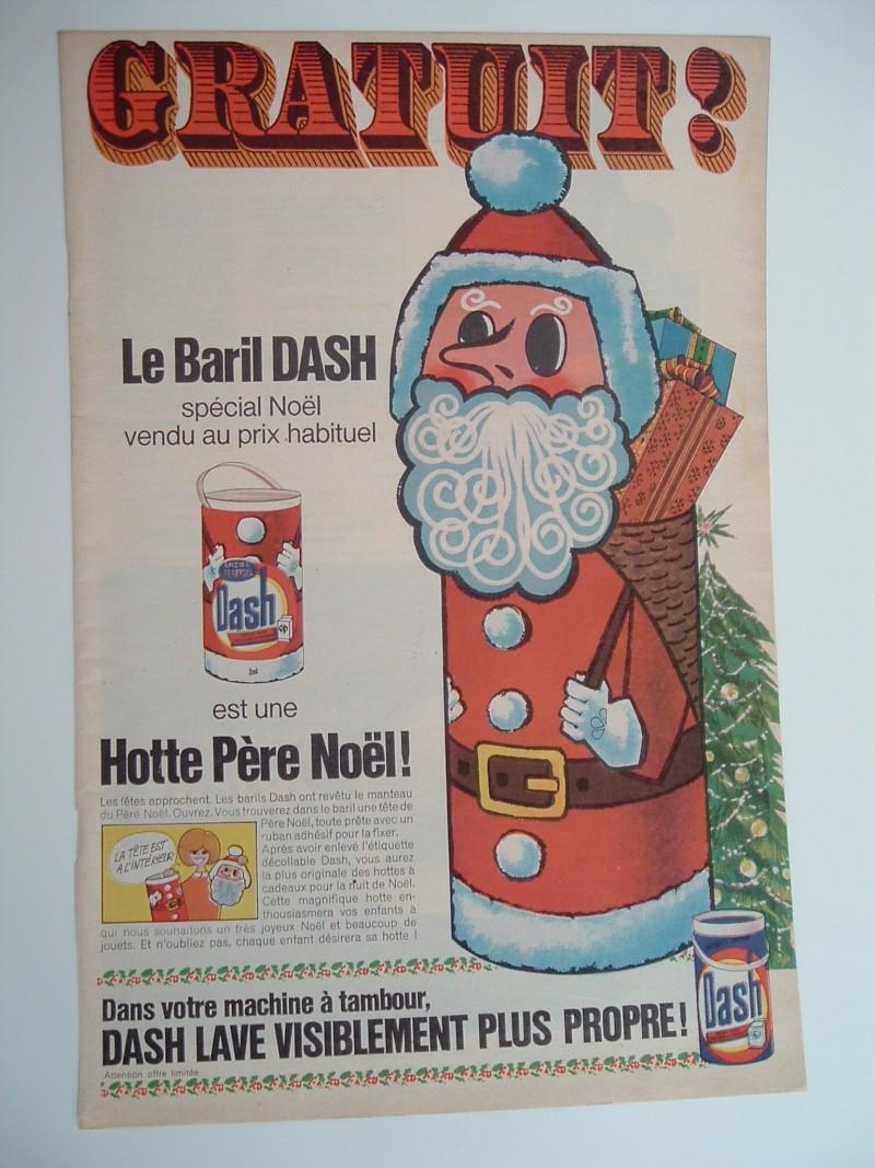 Cadeaux primes Dash_b10