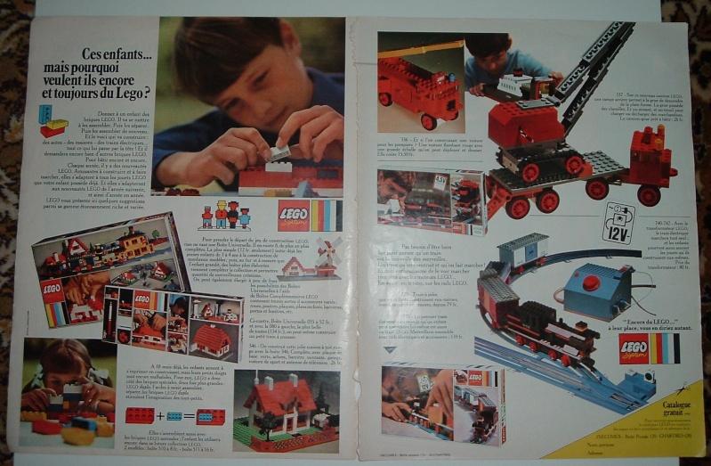Les pubs d'époque de nos jouets..... Pub_le10