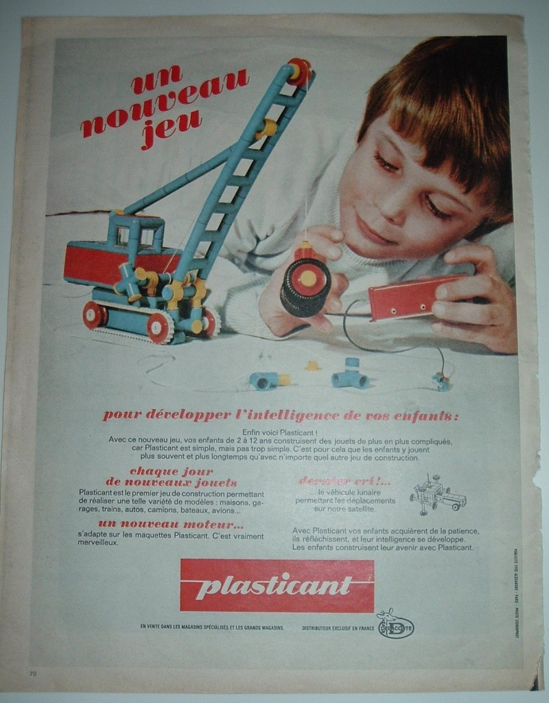 Les pubs d'époque de nos jouets..... Pub_pl10
