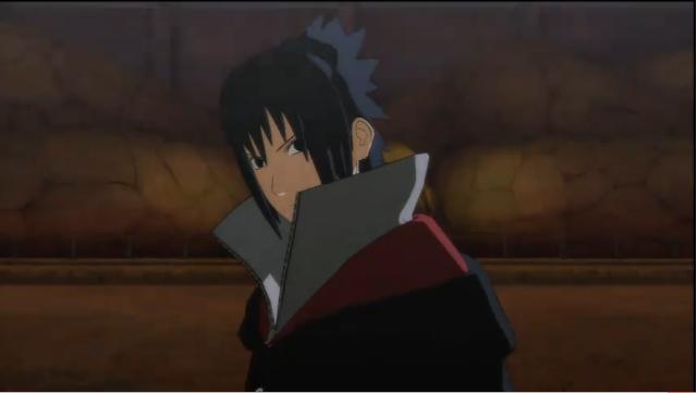 Into the depths of Darkness...Sasuke's (Taka) Moveset and General Information. - Page 2 Sasuke13