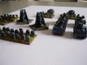 [Galerie] [Black_nico] Quelques photos des figurines en cours de peinture P1020812
