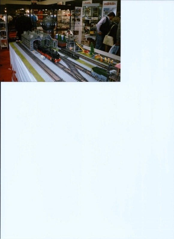 Modélisme - Page 6 Loco_111