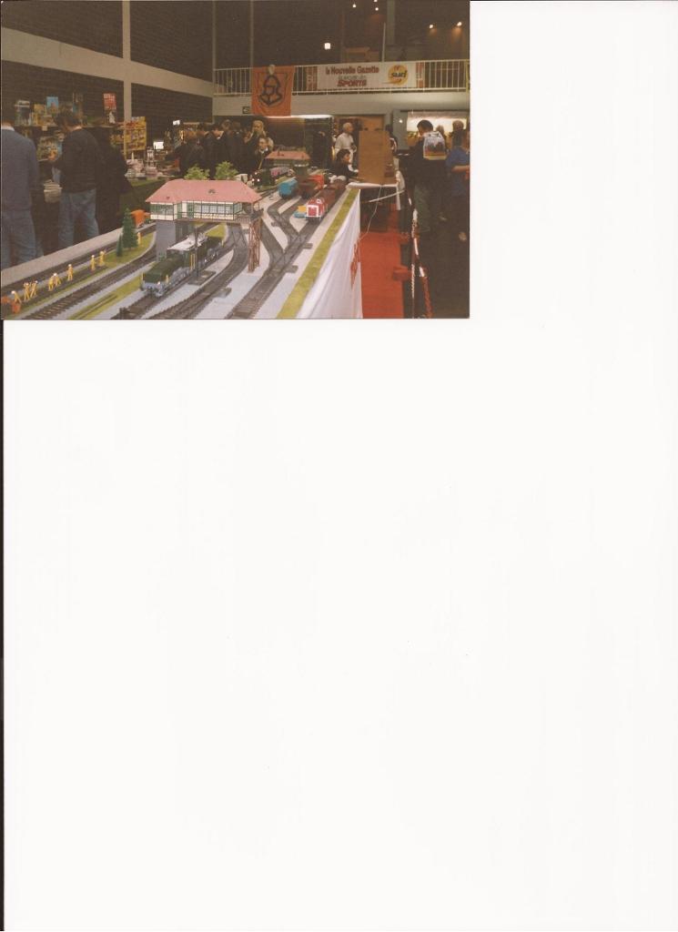 Modélisme - Page 6 Loco_210