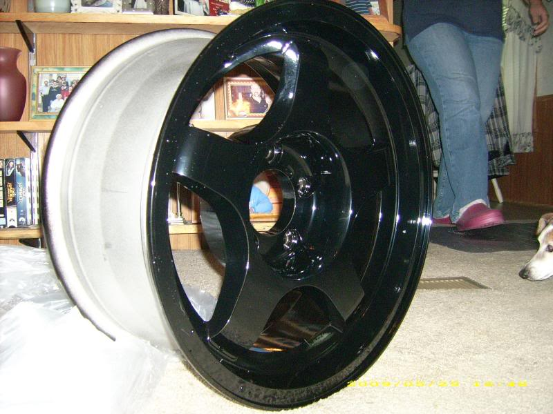I need some help repairing and painting some wheels Ss_whe10