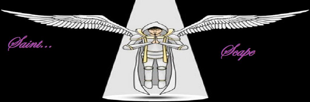 Saint Scape