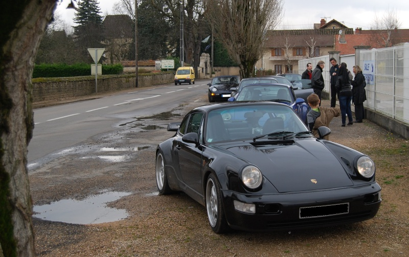 beaujolais 19 mars résumé Photo010