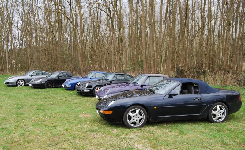 beaujolais 19 mars résumé Photo015