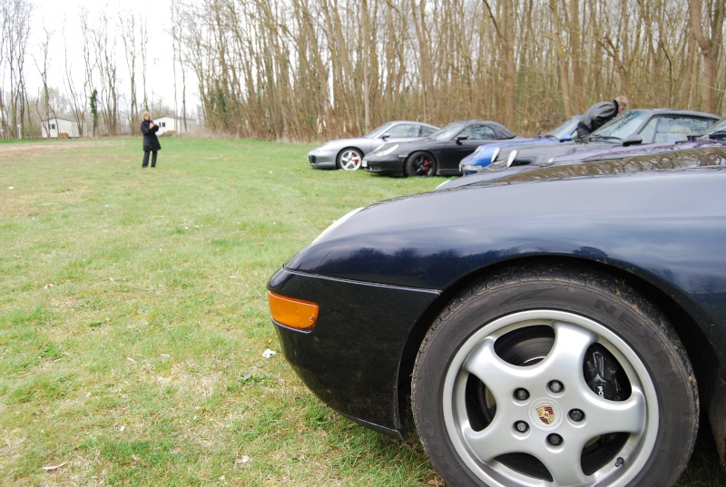 beaujolais 19 mars résumé Photo016