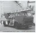 Enricos DDR Feuerwehr Samlung Dac_dl10