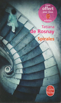 [Rosnay, Tatiana (de)] Spirales Img00710