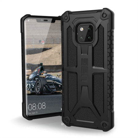 [ACCESSOIRES] Huawei Mate 20 Pro 6999110
