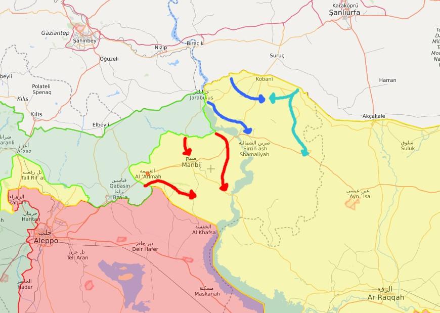 Guerre civile syrienne Sans_t11