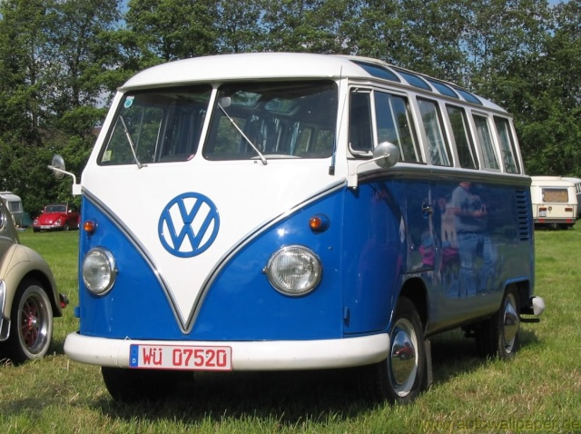 Shit that you really want to BUY!!!!!!  Vw_bus10