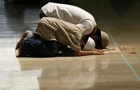 Obligations et Sunnah