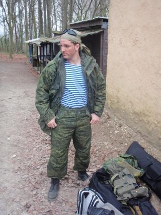 La Colonne Baikal 27.03.11 P3277123