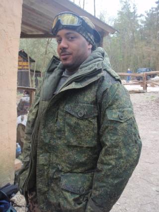 La Colonne Baikal 27.03.11 P3277124