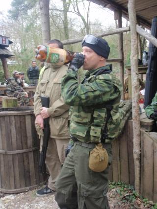 La Colonne Baikal 27.03.11 P3277128