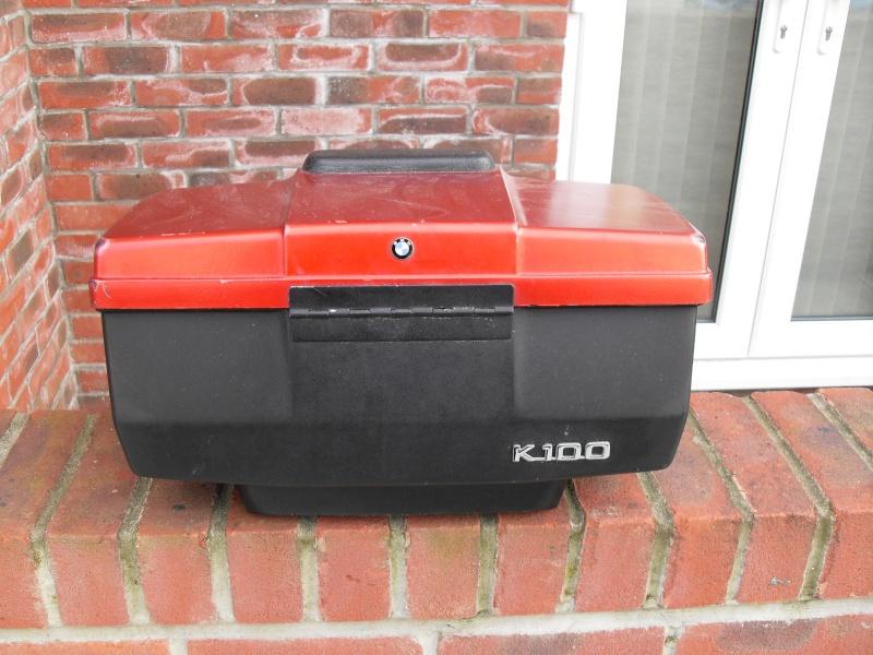 K100 LT for sale 01510