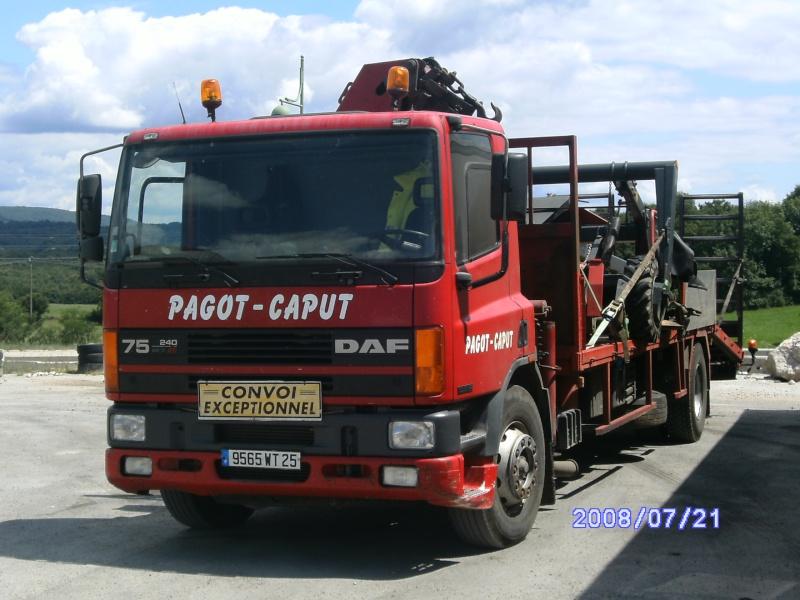 Pagot-Caput (25) Pict2929
