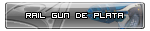 CUANDO SALE EL S4 LATINO! Rail11