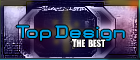 Tutorial de Corel Draw 12  Banner10