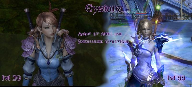 Nos plus beau Screens Eysiac10