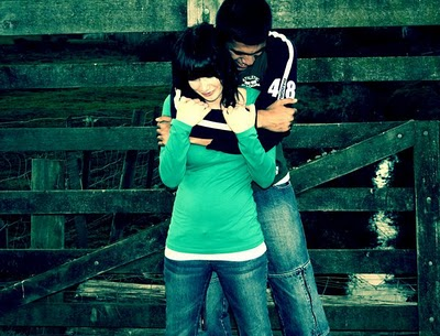 cute couples  5456410