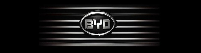 Club BYD Chile