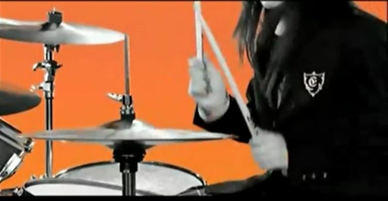 RINA's Best Drumming Rina210