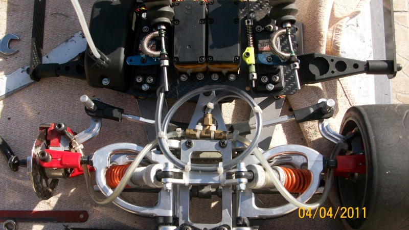 du Chassis ..... 100_1712