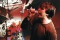 Chameleons Vox live in Heerlen 29.01 pictures. Dsc_3311