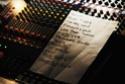 Chameleons Vox live in Heerlen 29.01 pictures. Dsc_3510