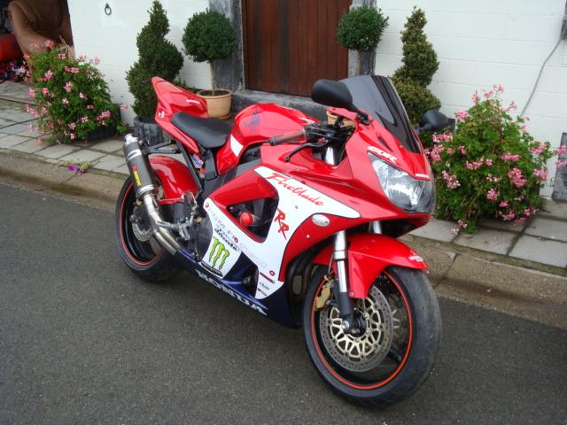 Voici ma belle G2011_10